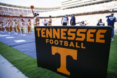 Tennessee Offers 4-Year Scholarship to Child Bullied over Homemade T-Shirt