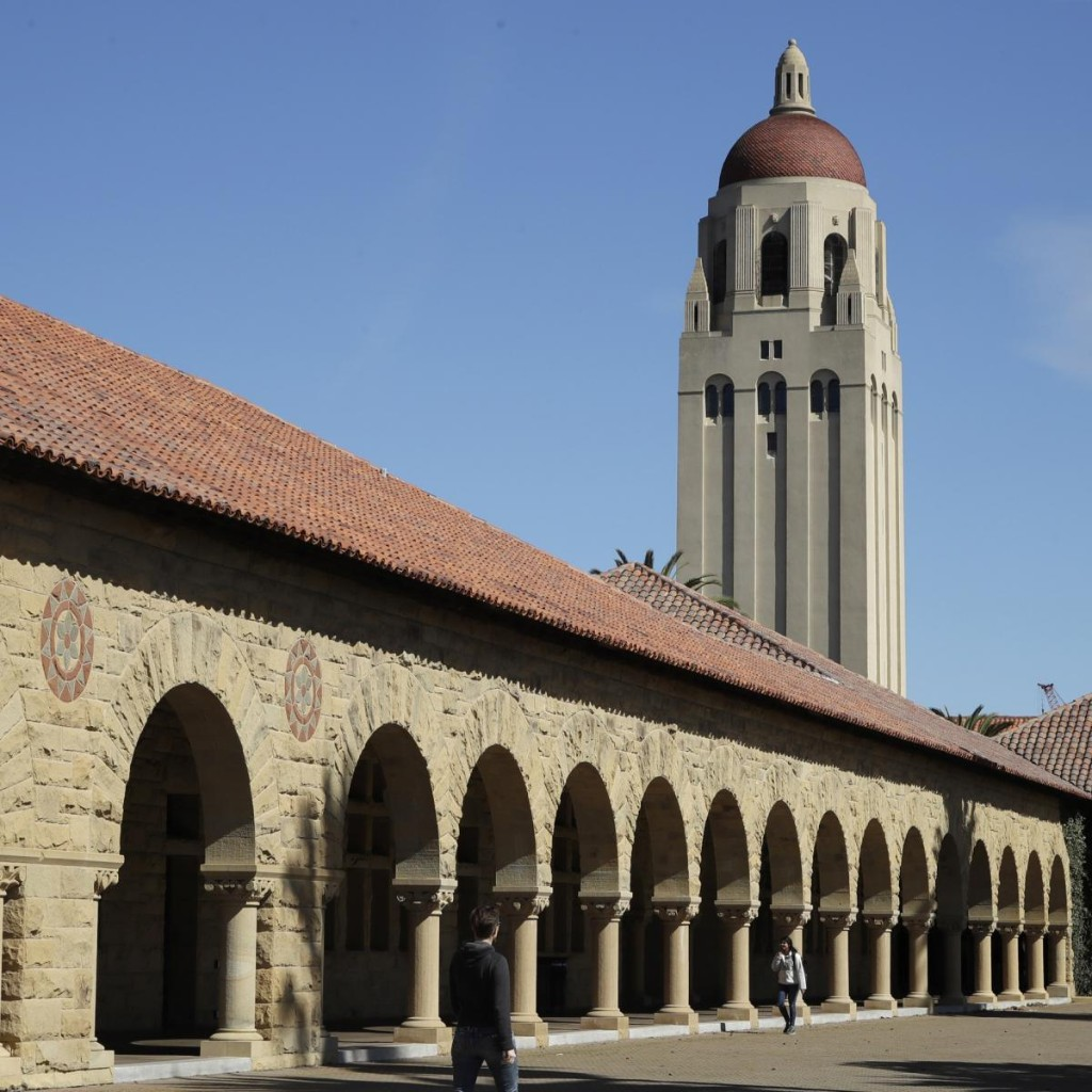 Stanford Announces Plan to Cut 11 Varsity Sports Amid Coronavirus Pandemic