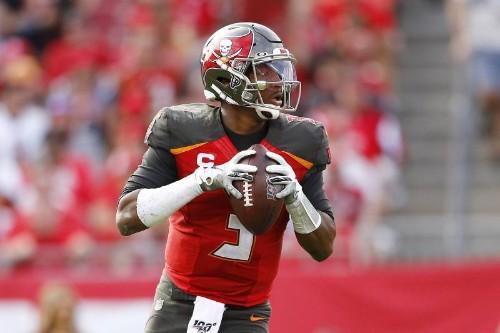 NFL Free Agency 2020 Rumors: Latest on Jadeveon Clowney, Jameis Winston and More