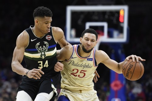 Midseason Report Card Grades for Every NBA Team