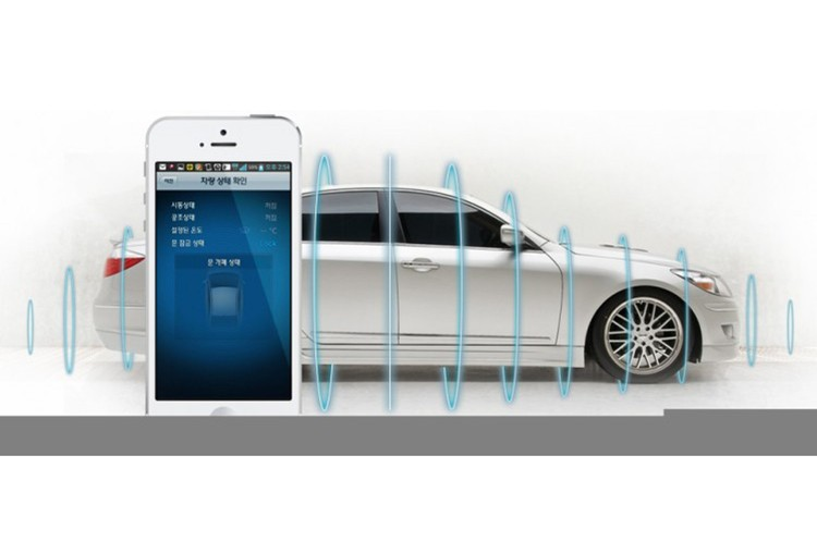 '구글·애플 때문에'…고민 깊어가는 현대차