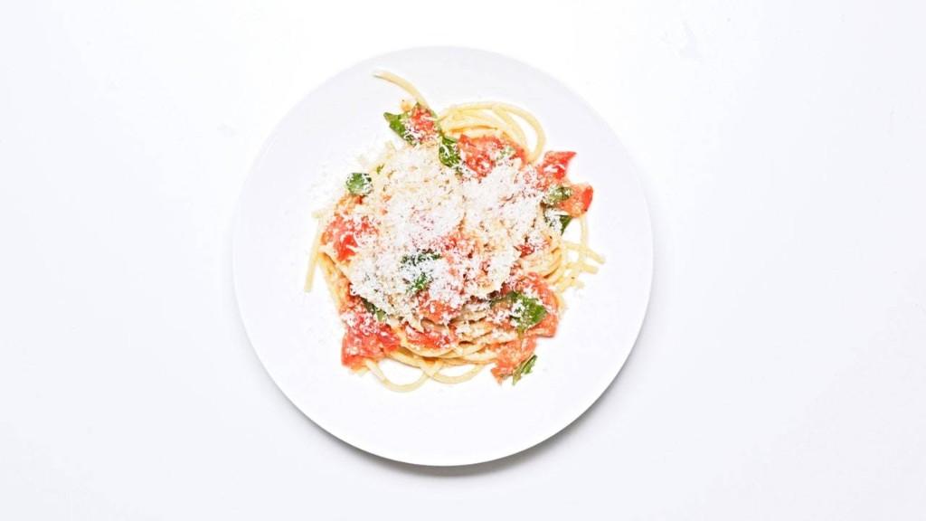 Foods & Recepies cover image