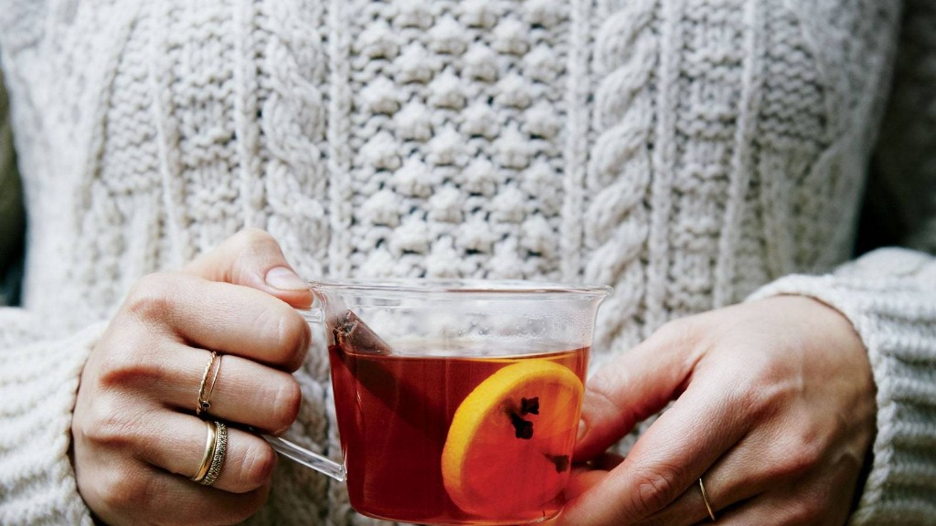 19 Warm Drink Recipes to Keep You Cozy, From Hot Chocolate to Hot Toddies
