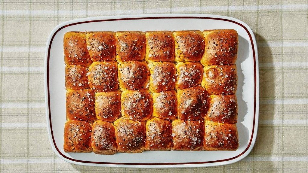 Manna For Home, Breads, Rice, and Others Grain Dishes - cover