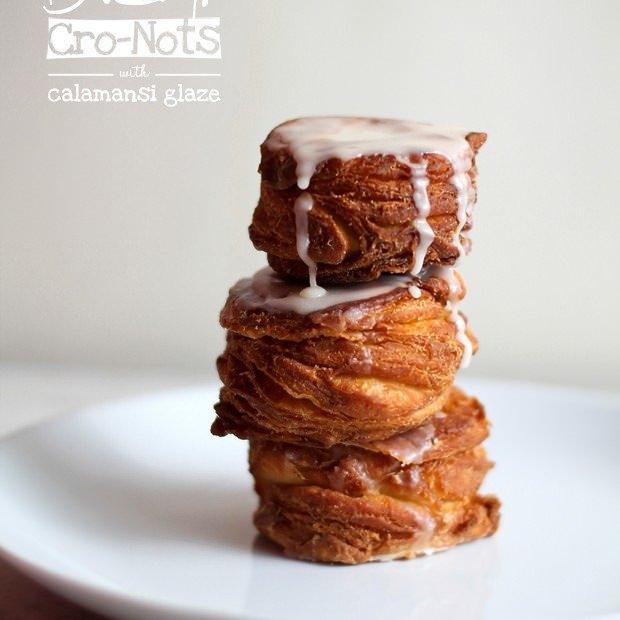 Breakfast - Magazine cover