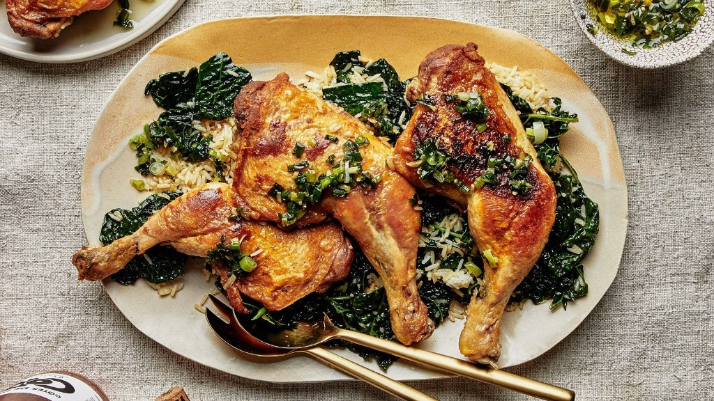 27 Baked Chicken Recipes Worth Preheating the Oven For