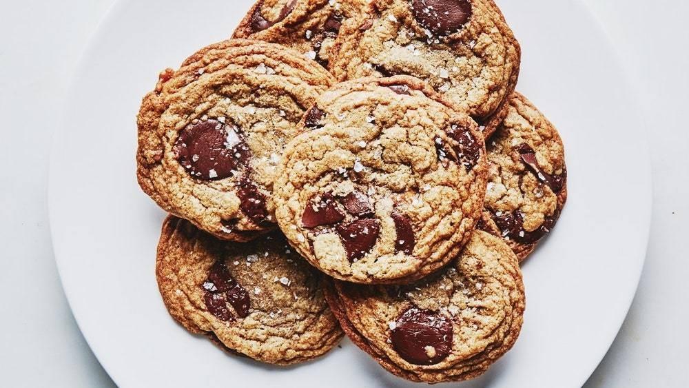 Get Your Brilliant & Original Recipe Published on Bon Appétit!