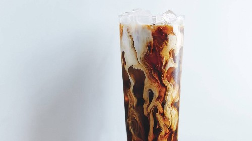Just Be Cool: 11 Iced Coffee Recipes to Make All Season Long