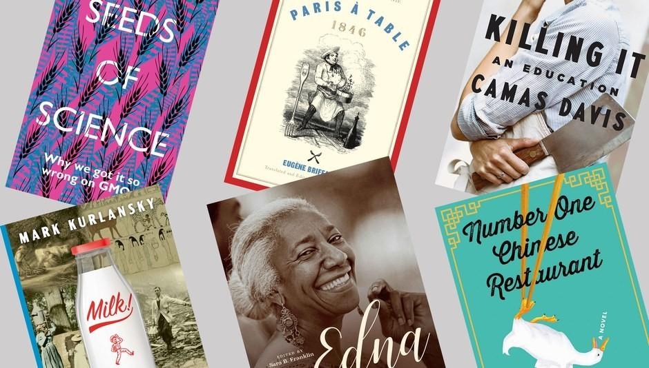 Read Col Books - cover