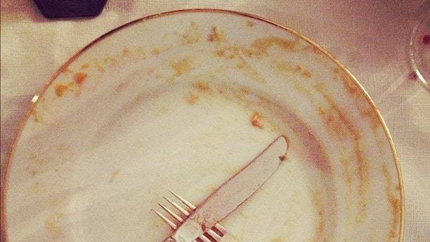 Sara's Cleanse Diary, Day 7: Hunger Strikes