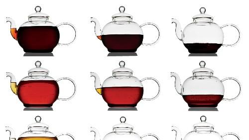 How to Brew Tea the Right Way - Bon Appétit