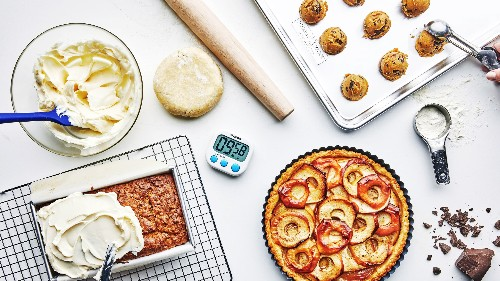 Everything to Give the Baker (or Wannabe Baker) in Your Life
