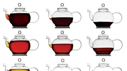 Steep Your Way to Hot Tea Perfection by Avoiding These Common Mistakes