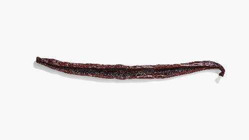 What is Vanilla, Anyway? All the Important Information About Vanilla Beans and Vanilla Extract