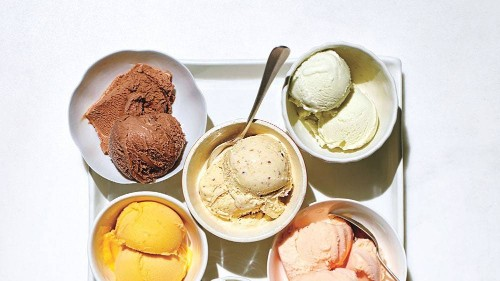 Our 11 Favorite Artisanal Ice Cream Brands and Flavors