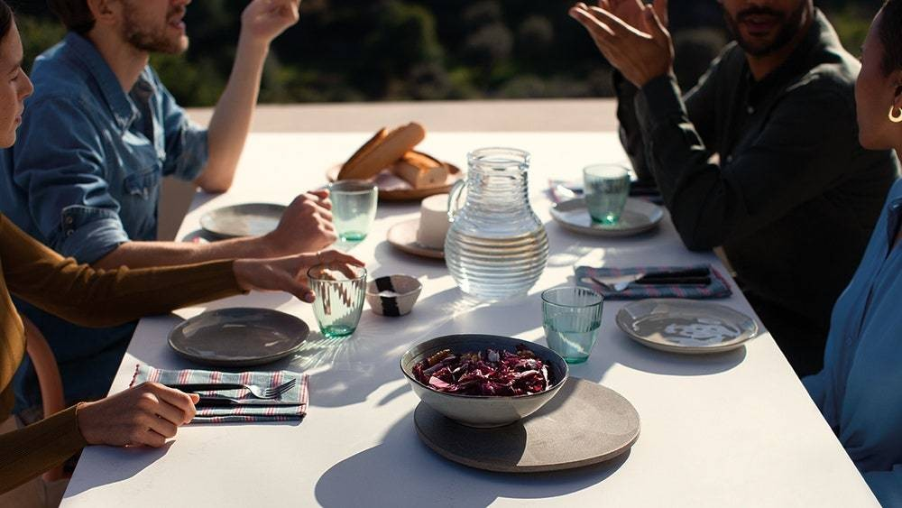 Real Outdoor Cooks Agree: This Is the Counter for Adventurous Cooking