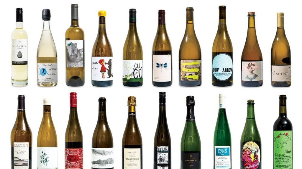 The (Totally Fun, Not-At-All Stuffy) New Rules of Wine
