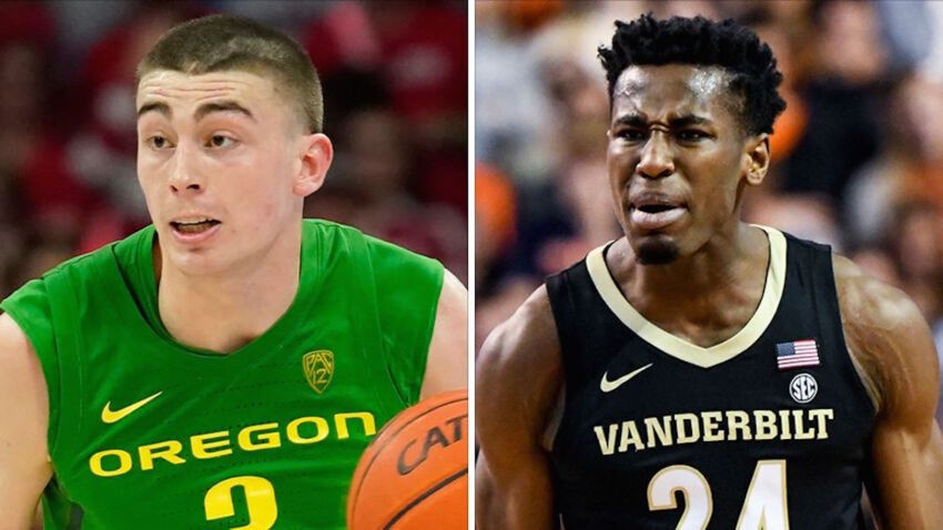 Celtics rookies Payton Pritchard and Aaron Nesmith described how they're adjusting to the NBA