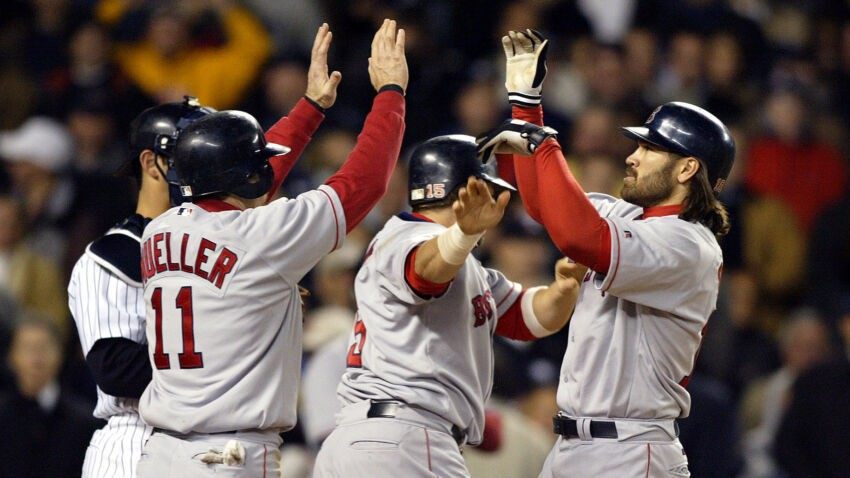 The most important homer in Red Sox history? It might not be what you think