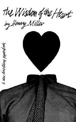 Special - Magazine cover