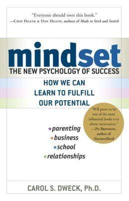 Mind Picks - Magazine cover