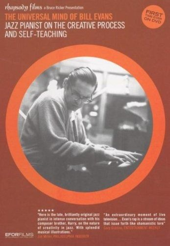 Aprendizaje - Magazine cover
