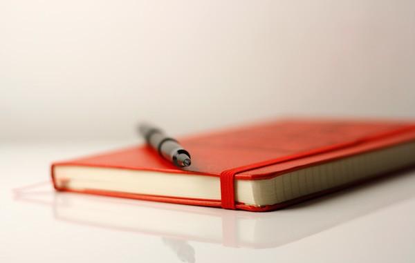 creative director's playbook