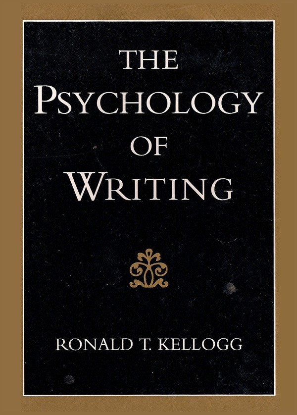 The Psychology of Writing and the Cognitive Science of the Perfect Daily Routine