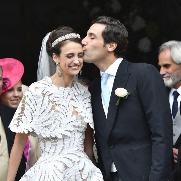 Royal Wedding - Wedding Ideas, Photos & News | Brides