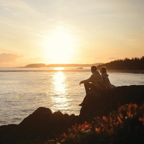 Tofino, Canada Is the Dreamy Honeymoon Destination You've Never Heard Of