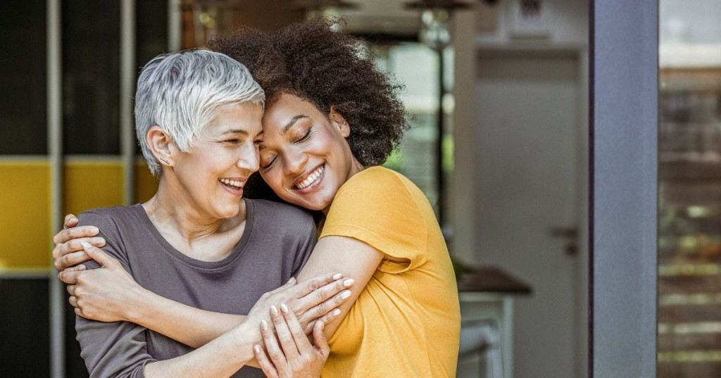 9 Creative and Stress-Free Ways to Bond With Your Mother-in-Law