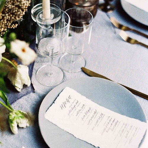 Everything You Need to Know About Booking a Wedding Caterer