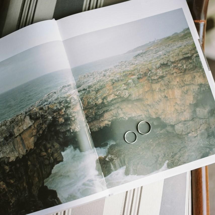 S O P H I A - Magazine cover