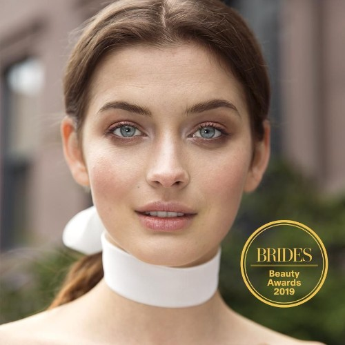 Brides Beauty Awards 2019: The Best Beauty Products for Brides-to-Be