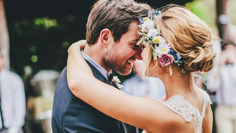5 Daily Habits That Will Make Your Marriage Crazy Strong
