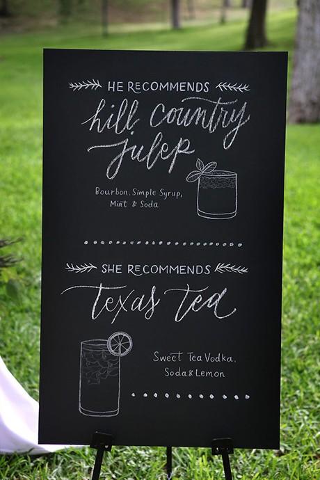 Wedding ideas - Magazine cover