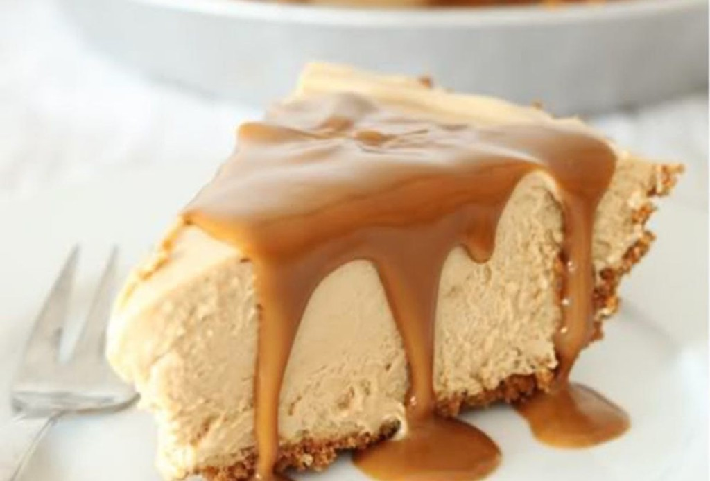 23 MORE Cookie Butter Recipes You Need in Your Life