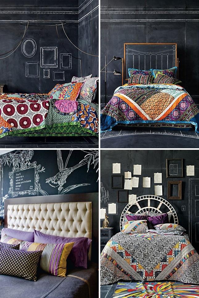 Pillows - cover
