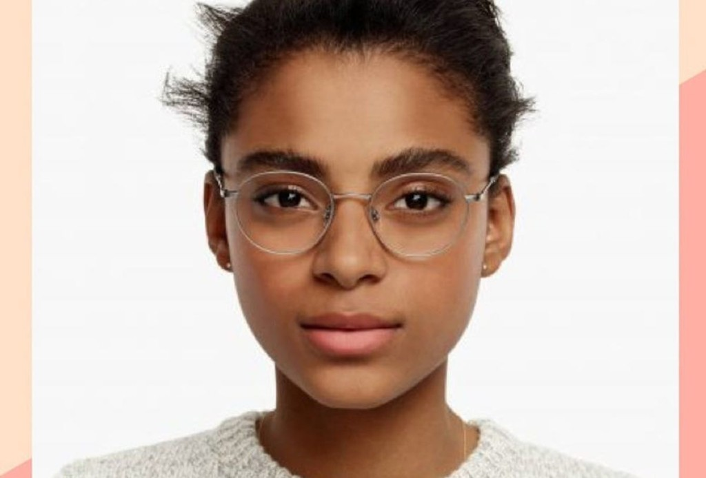 11 Statement-Making Glasses That Are Cooler Than Shades