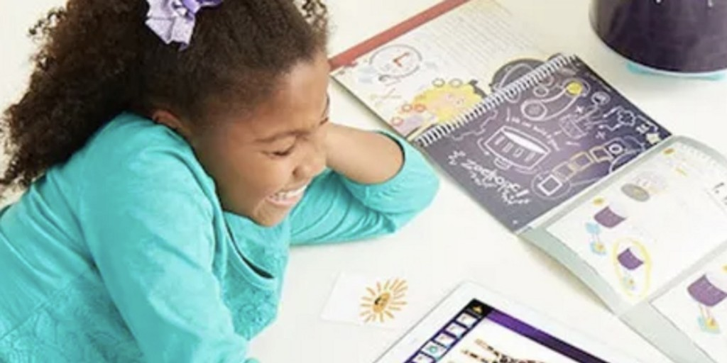45+ Free Online Resources to Keep Kids Busy, Happy, and Learning at Home