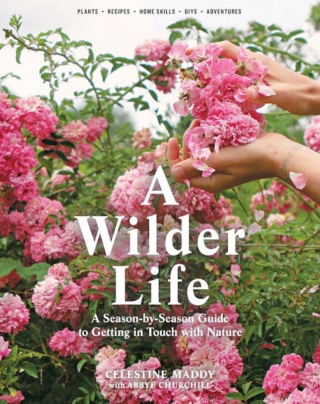 Gardening - Magazine cover