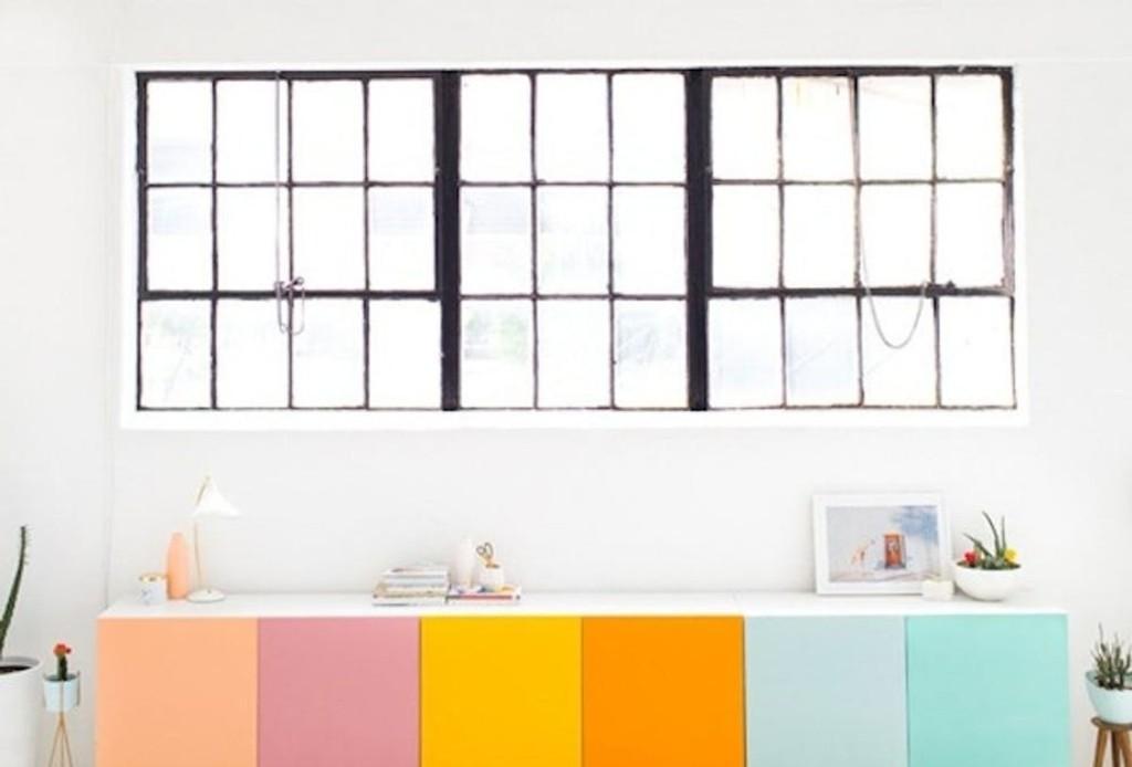 16 New IKEA Hacks You Haven't Seen Yet
