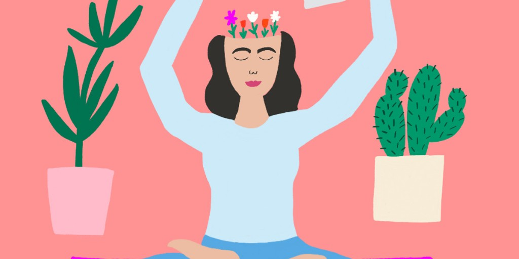 7 Meditation Types That Are Perfect for Beginners