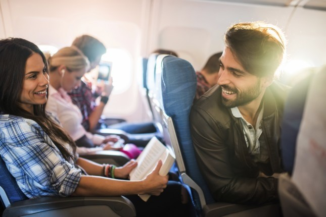 Flights Will Be the Cheapest They've Been in 7 Years This Summer