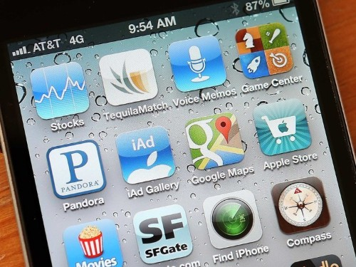 Want To Build An App And Strike It Rich? Don't Use Any Of These Terrible Ideas