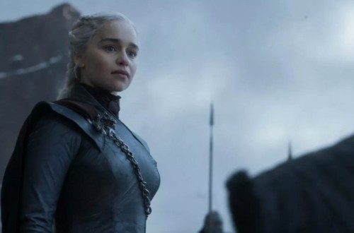 'Game of Thrones' final episodes hated by critics: Rotten Tomatoes