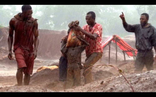 This child being abused in a cobalt mine is why Apple is trying to fix the mining business
