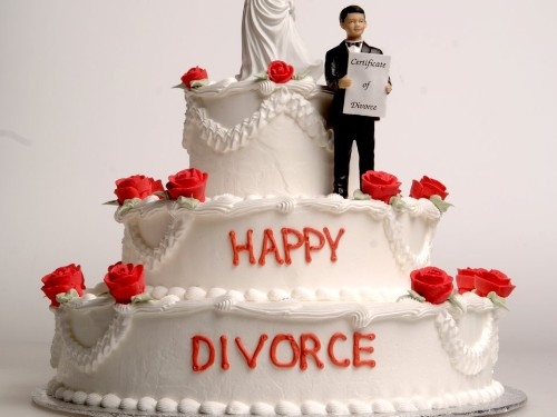4 questions you need to ask yourself before going through with a divorce - Business Insider