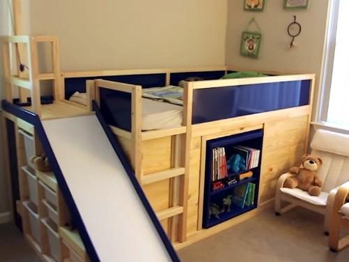 19 brilliant ways to hack Ikea furniture