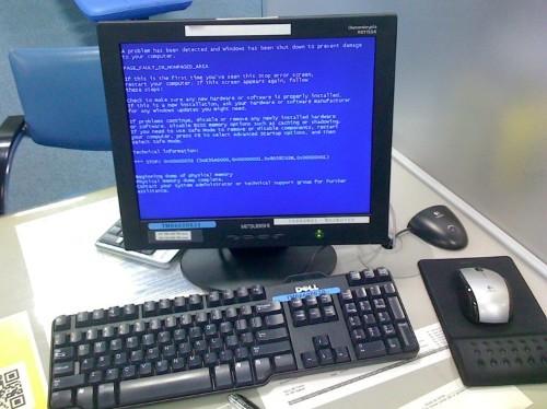 Microsoft's AI chatbot says Windows is 'spyware'